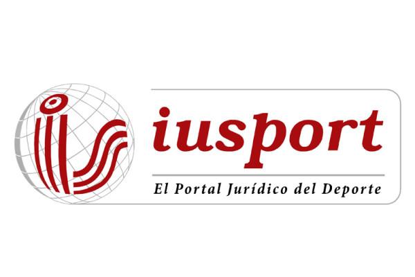IUSPORT: Foros de Derecho y Deporte Universidad de Murcia